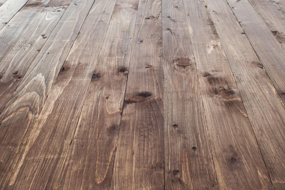 cover-colorificio-colori-prodotti-per-legno