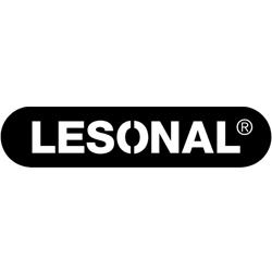 Lesonal
