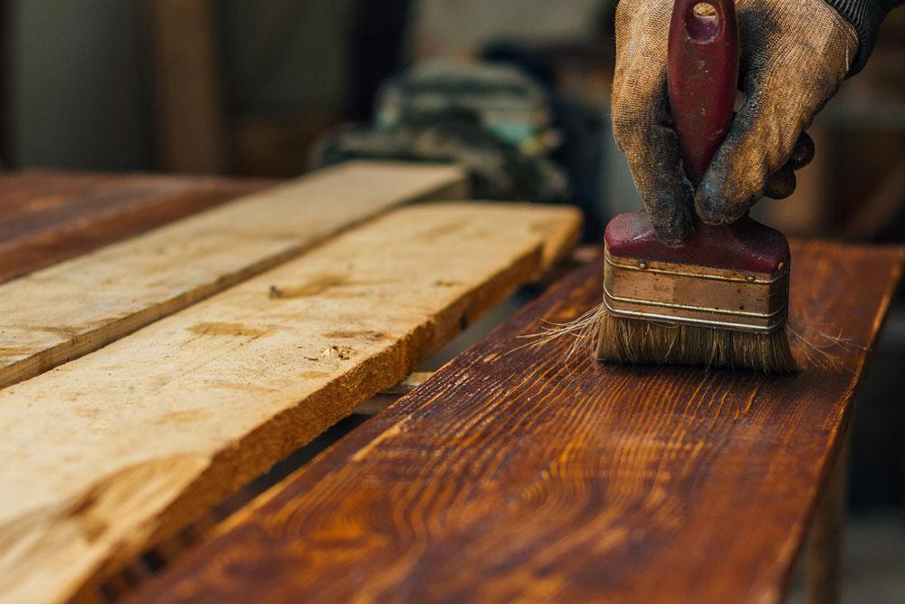 servizi-cover-legno1