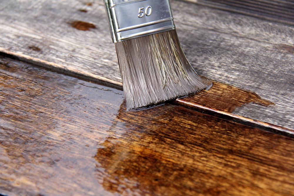 servizi-cover-legno2